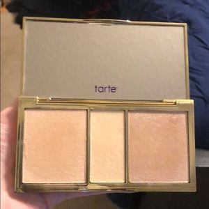 Tarte Highlighter